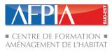 AFPIA-Institut de Formation Aménagement de l'Habitat