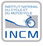 INCM-Institut National du Cycle et du Motocycle