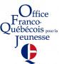 OFQJ - Office Franco-Québécois pour la jeunesse