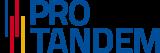 ProTandem (Agence franco-allemande)