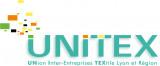 UNITEX Lyon et Région - Union inter-entreprises textile