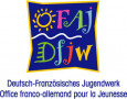 OFAJ - Office Franco-Allemand de la Jeunesse