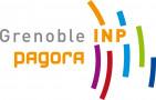 INP Pagora