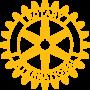 Rotary Club de Lyon