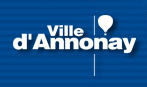 Mairie d'Annonay
