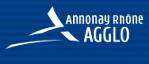 Communauté d'agglomération du bassin d'Annonay